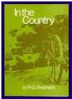 In the Country 1977 by R.G. Shepherd
