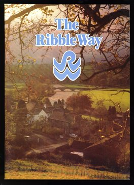 The Ribble Way 1988