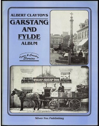 Garstang and Fylde Album