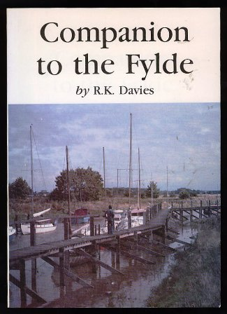 Companion to the Fylde