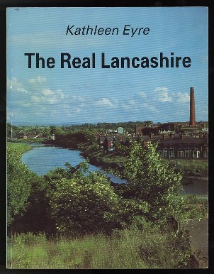 The Real Lancashire