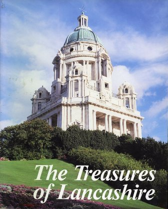 The Treasures of Lancashire